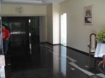 Comprar Apartamento / Padrão em SAO JOSE DO RIO PRETO apenas R$ 360.000,00 - Foto 23