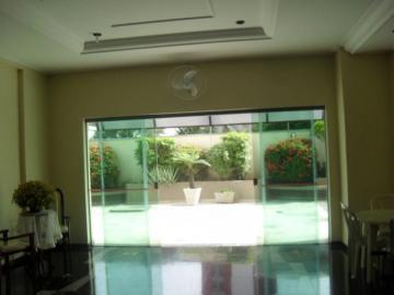 Comprar Apartamento / Padrão em SAO JOSE DO RIO PRETO apenas R$ 360.000,00 - Foto 24