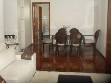 Comprar Apartamento / Padrão em SAO JOSE DO RIO PRETO apenas R$ 360.000,00 - Foto 27