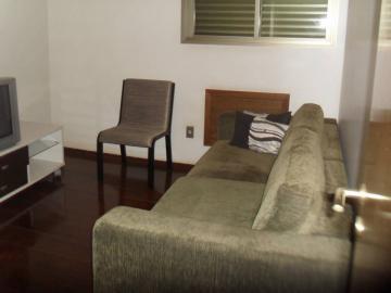 Comprar Apartamento / Padrão em SAO JOSE DO RIO PRETO apenas R$ 360.000,00 - Foto 28