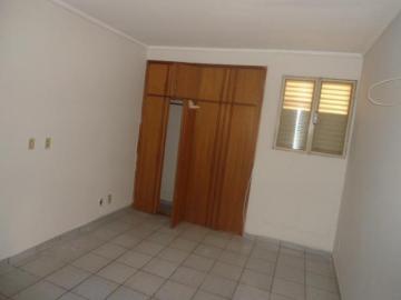 Comprar Apartamento / Padrão em São José do Rio Preto apenas R$ 220.000,00 - Foto 8