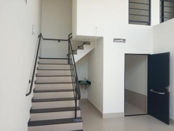 SAO JOSE DO RIO PRETO Vila Aurora Comercial Locacao R$ 2.000,00  Area do terreno 40.00m2 Area construida 40.00m2