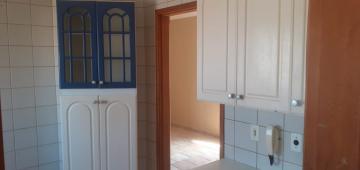 Comprar Apartamento / Padrão em São José do Rio Preto R$ 270.000,00 - Foto 23