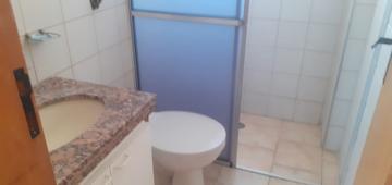 Comprar Apartamento / Padrão em São José do Rio Preto R$ 270.000,00 - Foto 28