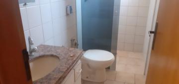 Comprar Apartamento / Padrão em São José do Rio Preto R$ 270.000,00 - Foto 31