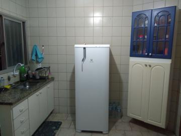 Comprar Apartamento / Padrão em São José do Rio Preto R$ 270.000,00 - Foto 8