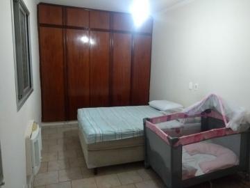Comprar Apartamento / Padrão em São José do Rio Preto R$ 270.000,00 - Foto 9