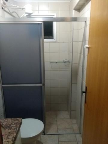 Comprar Apartamento / Padrão em São José do Rio Preto R$ 270.000,00 - Foto 18