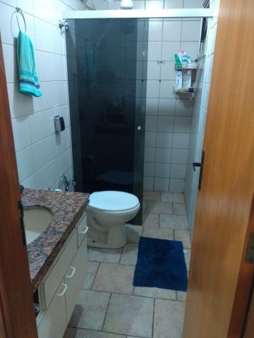 Comprar Apartamento / Padrão em São José do Rio Preto R$ 270.000,00 - Foto 20