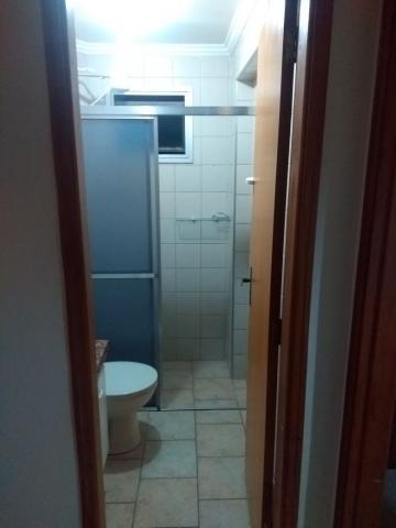 Comprar Apartamento / Padrão em São José do Rio Preto R$ 270.000,00 - Foto 21