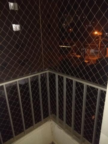Comprar Apartamento / Padrão em São José do Rio Preto R$ 270.000,00 - Foto 22