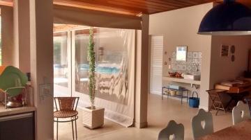 Cedral Centro Rural Venda R$1.800.000,00 6 Dormitorios  Area do terreno 3200.00m2