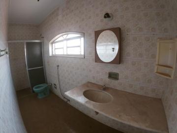 Alugar Apartamento / Padrão em São José do Rio Preto apenas R$ 850,00 - Foto 4