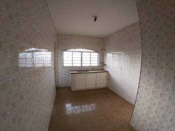Alugar Apartamento / Padrão em São José do Rio Preto apenas R$ 850,00 - Foto 8