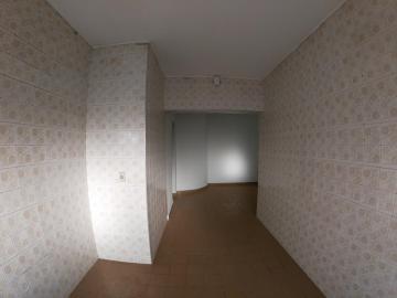 Alugar Apartamento / Padrão em São José do Rio Preto apenas R$ 850,00 - Foto 11