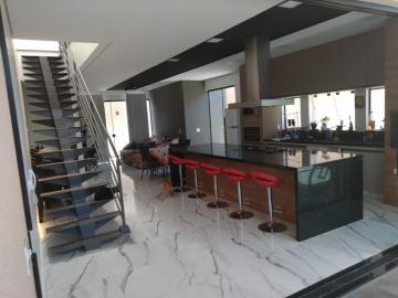 Bady Bassitt LAGO SUL II Casa Venda R$400.000,00 2 Dormitorios 2 Vagas Area do terreno 150.00m2