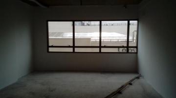 Alugar Comercial / Sala em SAO JOSE DO RIO PRETO apenas R$ 1.500,00 - Foto 5