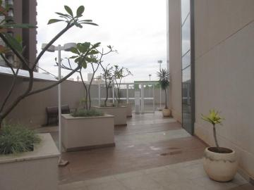 Sao Jose do Rio Preto Bom Jardim Comercial Locacao R$ 12.000,00 Condominio R$700,00  Area do terreno 270.00m2 Area construida 270.00m2