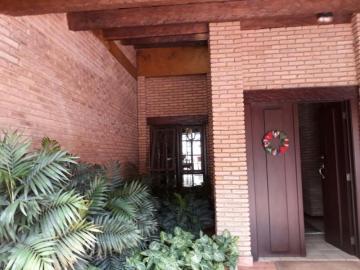 Comprar Casa / Condomínio em São José do Rio Preto apenas R$ 2.200.000,00 - Foto 1