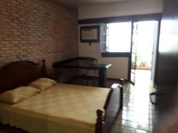 Comprar Casa / Condomínio em São José do Rio Preto apenas R$ 2.200.000,00 - Foto 2