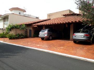 Comprar Casa / Condomínio em São José do Rio Preto R$ 2.200.000,00 - Foto 4