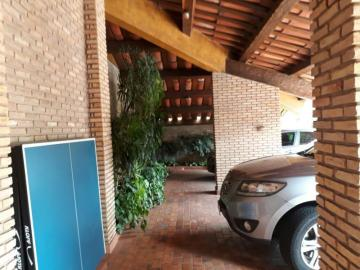 Comprar Casa / Condomínio em São José do Rio Preto R$ 2.200.000,00 - Foto 6