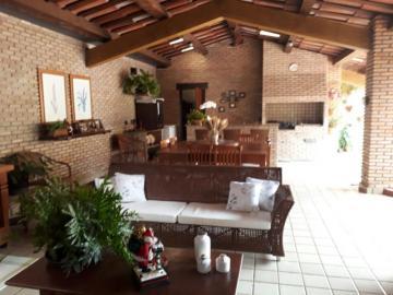 Comprar Casa / Condomínio em São José do Rio Preto R$ 2.200.000,00 - Foto 9