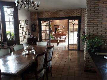 Comprar Casa / Condomínio em São José do Rio Preto apenas R$ 2.200.000,00 - Foto 11