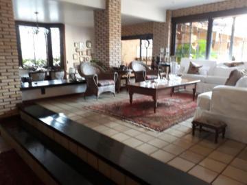 Comprar Casa / Condomínio em São José do Rio Preto R$ 2.200.000,00 - Foto 10