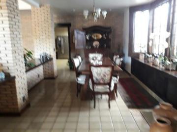 Comprar Casa / Condomínio em São José do Rio Preto apenas R$ 2.200.000,00 - Foto 15