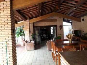 Comprar Casa / Condomínio em São José do Rio Preto apenas R$ 2.200.000,00 - Foto 17