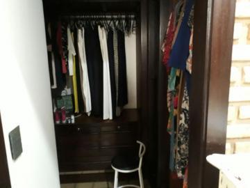 Comprar Casa / Condomínio em São José do Rio Preto apenas R$ 2.200.000,00 - Foto 23