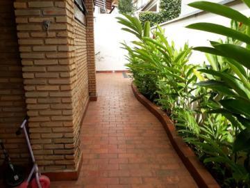 Comprar Casa / Condomínio em São José do Rio Preto apenas R$ 2.200.000,00 - Foto 25