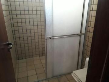 Comprar Casa / Condomínio em São José do Rio Preto R$ 2.200.000,00 - Foto 28
