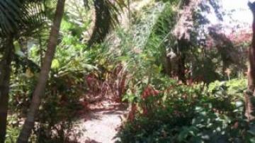 Ipigua CONDOMINIO BACURI Comercial Venda R$380.000,00 Condominio R$180,00  Area do terreno 1000.00m2 Area construida 200.00m2