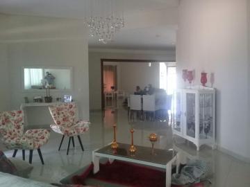 Mirassol Iperial Park Rural Venda R$900.000,00 3 Dormitorios  Area do terreno 1000.00m2