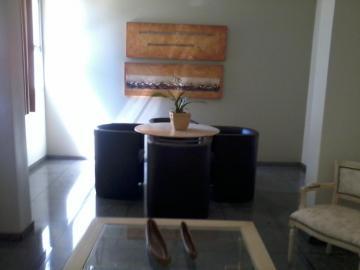 Comprar Apartamento / Padrão em SAO JOSE DO RIO PRETO apenas R$ 650.000,00 - Foto 9