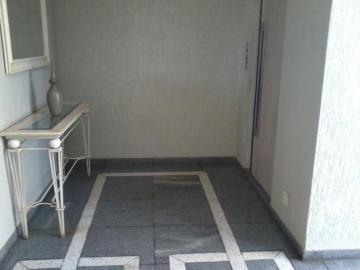 Comprar Apartamento / Padrão em SAO JOSE DO RIO PRETO apenas R$ 650.000,00 - Foto 11