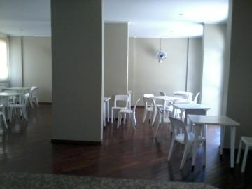Comprar Apartamento / Padrão em SAO JOSE DO RIO PRETO apenas R$ 650.000,00 - Foto 13