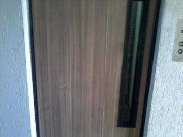 Comprar Apartamento / Padrão em SAO JOSE DO RIO PRETO apenas R$ 650.000,00 - Foto 3