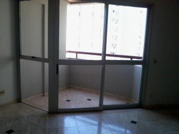 Comprar Apartamento / Padrão em SAO JOSE DO RIO PRETO apenas R$ 650.000,00 - Foto 6