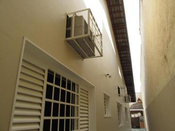 Alugar Comercial / Casa Comercial em São José do Rio Preto R$ 6.000,00 - Foto 20