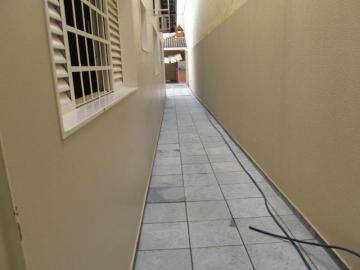 Alugar Comercial / Casa Comercial em São José do Rio Preto R$ 6.000,00 - Foto 21