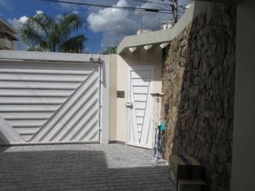 Alugar Comercial / Casa Comercial em São José do Rio Preto R$ 6.000,00 - Foto 24