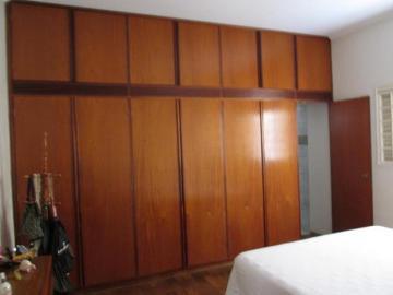 Alugar Comercial / Casa Comercial em São José do Rio Preto R$ 6.000,00 - Foto 18