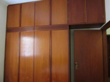 Alugar Comercial / Casa Comercial em São José do Rio Preto R$ 6.000,00 - Foto 3