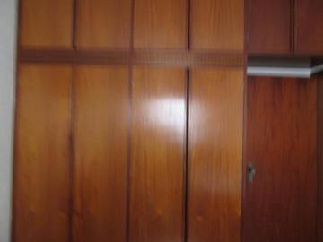 Alugar Comercial / Casa Comercial em São José do Rio Preto R$ 6.000,00 - Foto 25