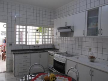 Alugar Comercial / Casa Comercial em São José do Rio Preto R$ 6.000,00 - Foto 12