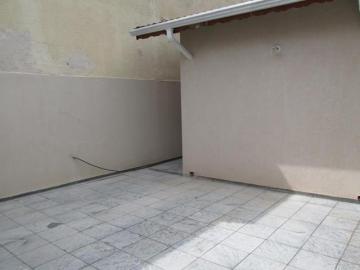 Alugar Comercial / Casa Comercial em São José do Rio Preto R$ 6.000,00 - Foto 29