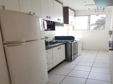 Comprar Apartamento / Padrão em São José do Rio Preto apenas R$ 160.000,00 - Foto 6